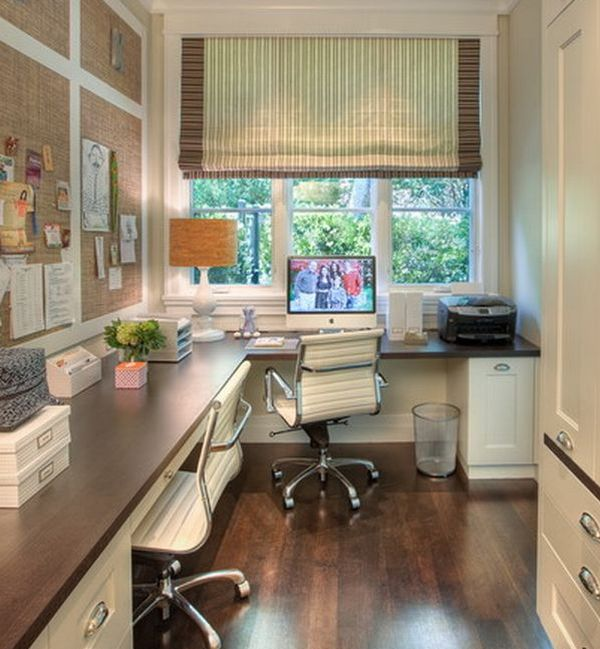 Simple-Home-Office-next-to-a-window-with-a-view
