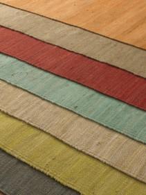 tropical-rugs
