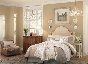IA_int_neutral_bedroom_1200x880