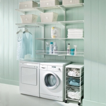 mint laundry