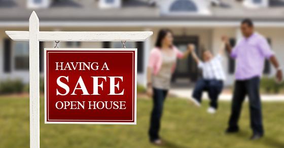 Having-A-Safe-Open-House