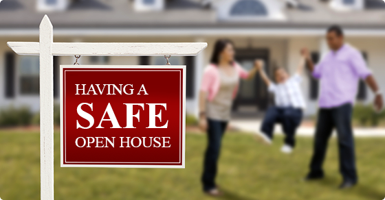 Having-A-Safe-Open-House