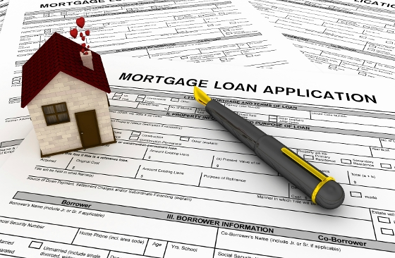 Mortgage-560-wide