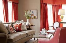 Beige-couch-living-room