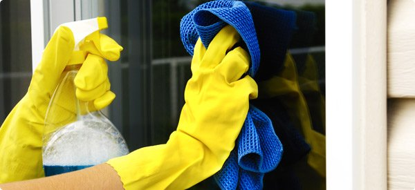homeguides-articles-thumbs-quick_to_window_washing_guide.jpg.600x275_q85_crop