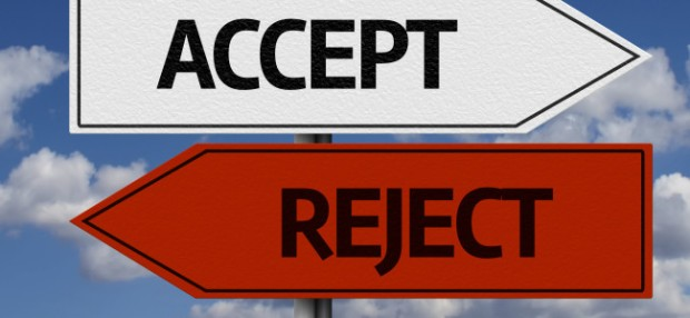 Accept-and-Reject-650x300