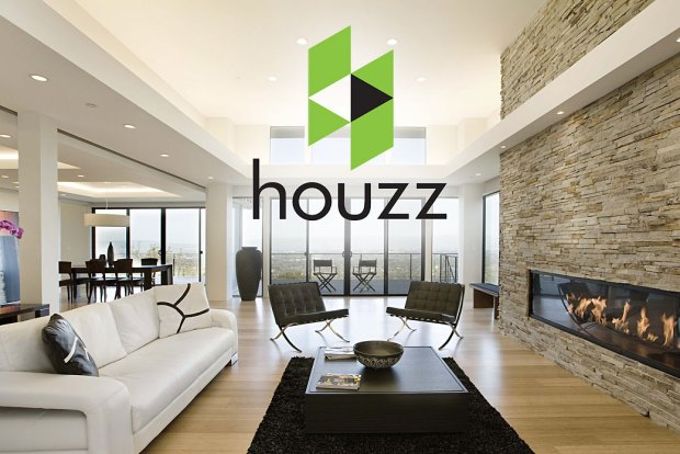houzz-end-slide-1040cs042412-1335816465