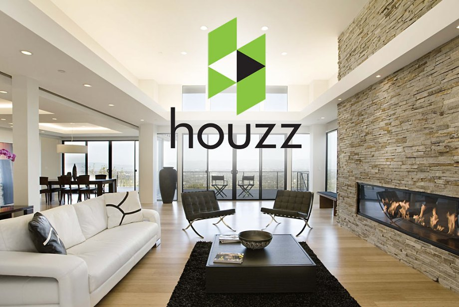 houzz-end-slide-1040cs042412-1335816465