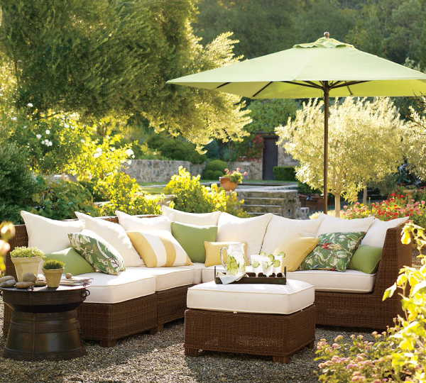 patio_furniture_styles-981