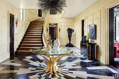 dam-images-decor-2013-01-kelly-wearstler-kelly-wearstler-01-entrance-hall