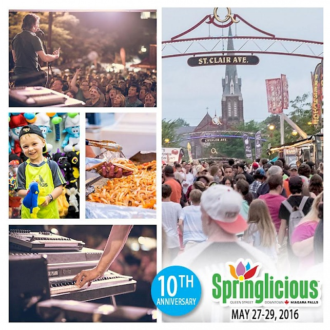 spriglicious_2016.643x0-is