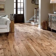 great-rustic-hardwood-flooring-17-best-ideas-about-rustic-hardwood-floors-on-pinterest-rustic
