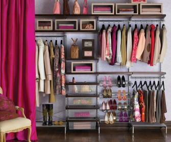 oc-pink-drapes