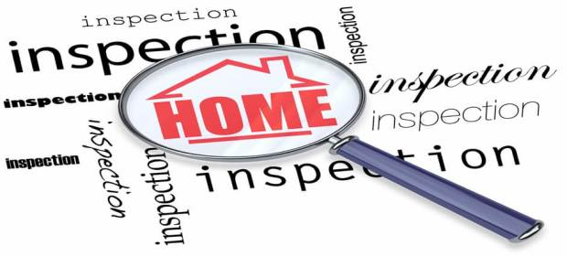 home-inspection-cost-checklist1
