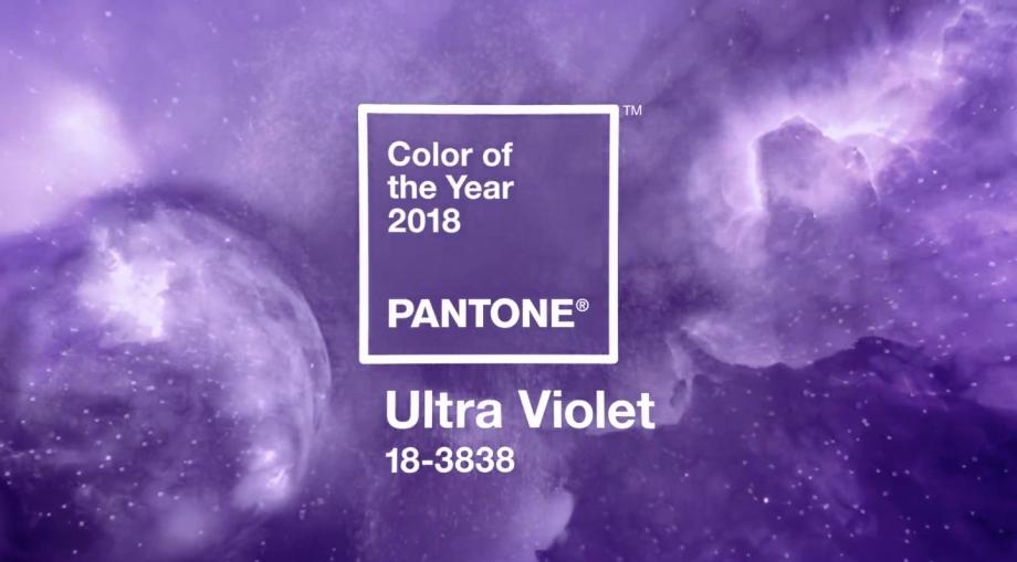 Pantone-COY-2018-18-3838-Ultra-Violet